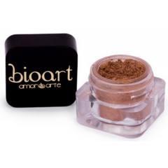 Sombra Mineral Cobre - Bioart