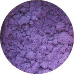 Pigmento Multifuncional Green Equinox - Li La Lilac (Violeta Claro)