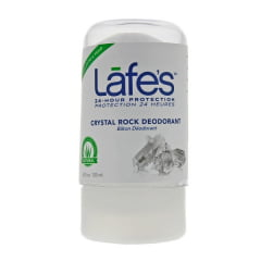 Desodorante Natural Cristal Stick Lafe´s