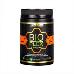 Bio Plex + Colágeno - Shake Para Redução de Peso Sabor Baunilha