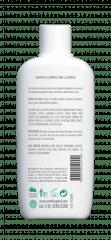Shampoo de Camomila  240ml - Sem Sal e Corantes