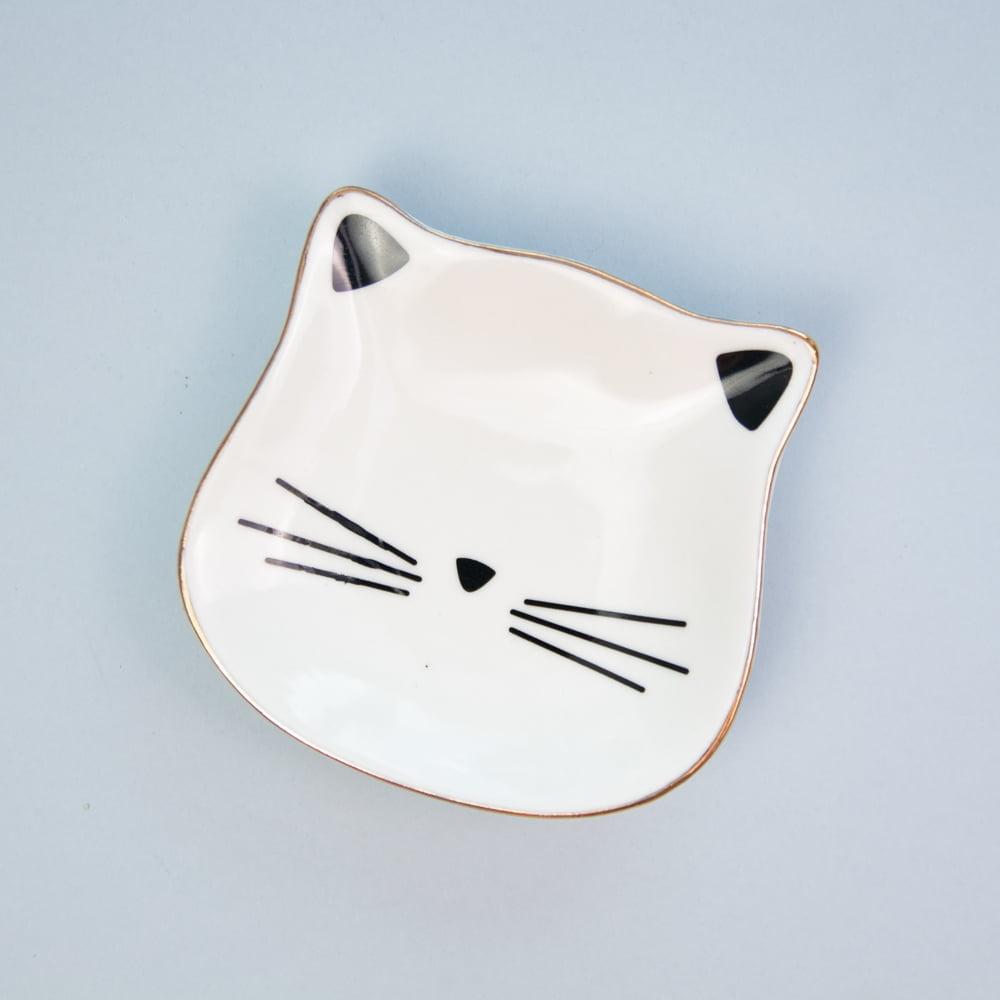 Pratinho Cat