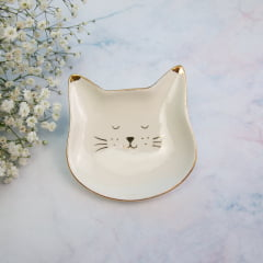 Pratinho Golden Cat I