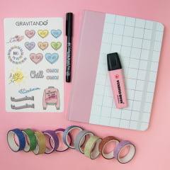 Seleção de produtos por Leticia @lefagundesblog