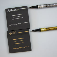 MARCADOR ARTÍSTICO PEN-TOUCH CALLIGRAPHER 1.80MM