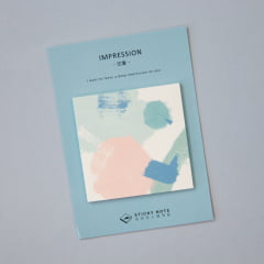 Post-it ImpressioN