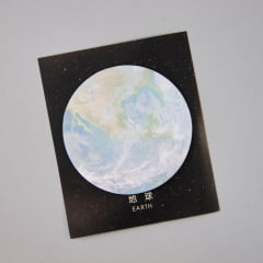 Post-it Terra