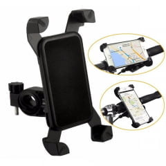 Suporte para Celular Smartphone - High One
