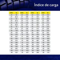 Pneu Ninja Z300 110 70 17 + 140 70 17 Pirelli Diablo Rosso 2