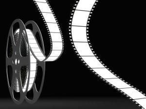 Video= Dicas para moldar depron