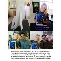 montagem fotografica/publicitaria