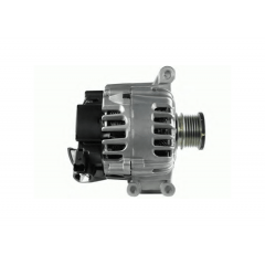 5705NR - Alternador THP Novo Original  ( Citroen DS5 )