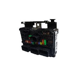 9661682980 - Modulo BSM 6500CK L-11 Original ( Peugeot 307 )