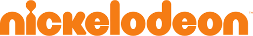 Kit Escolar Original da Nickelodeon