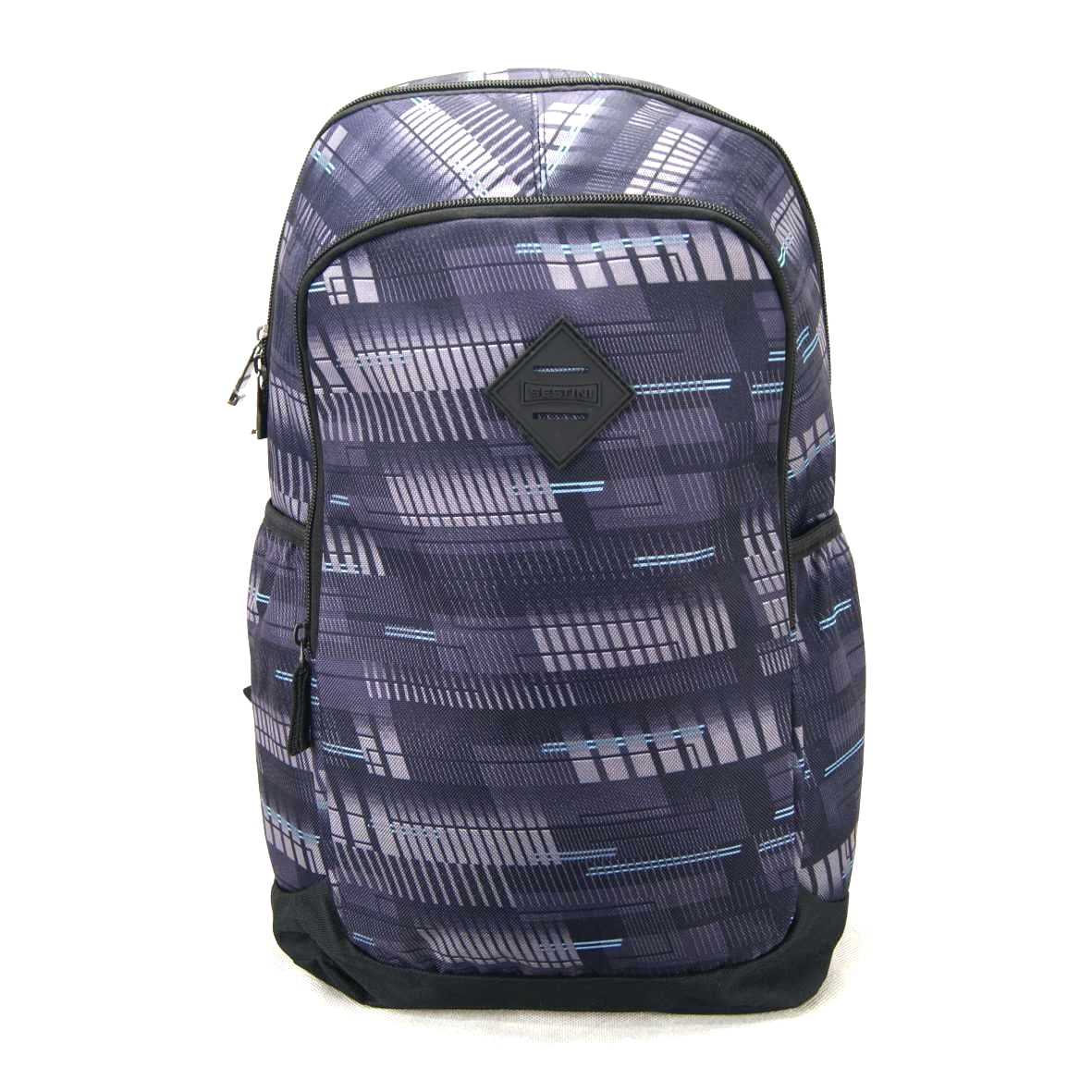 490b1164d Mochila Sestini Magic Flash 075517-90
