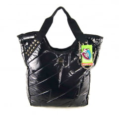 Bolsa Tote Shopping Monster High ref 070684-01 Sestini