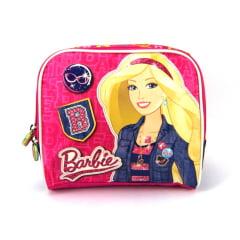 Lancheira Barbie Colegial ref 063487 Sestini