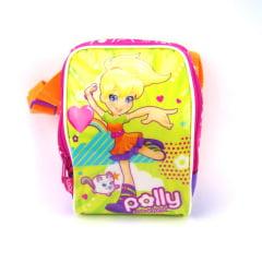 Lancheira Polly Pocket ref 060667 Sestini