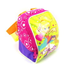 Lancheira Polly Pocket ref 060667 Sestini