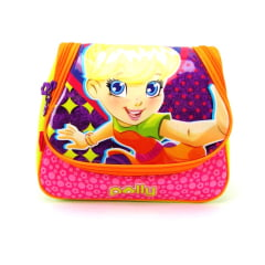 Lancheira Polly Pocket ref 061075 Sestini