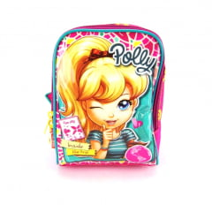 Lancheira Polly Pocket ref 063924 Sestini