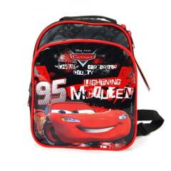 Lancheira Carros Disney relâmpago Mcqueen ref 36997 Dermiwil