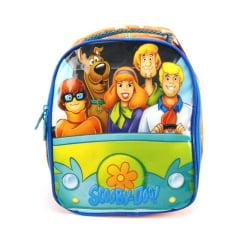 Lancheira Scooby Doo 6224 Xeryus