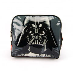 Lancheira Star Wars Darth Vader ref 064093 Sestini