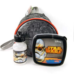 Lancheira Star Wars ref 064626 Sestini