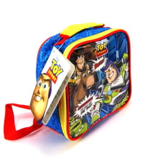 Lancheira Toy Story Disney Pixar ref 37263 Dermiwil