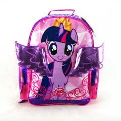 Mochila My Little Pony Asas Balançam ref 49060 DMW