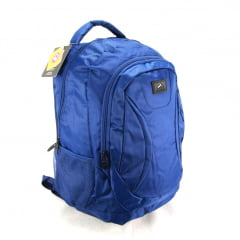 Mochila Adventeam Azul ref MJ48323AD Luxcel