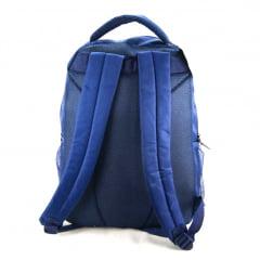 Mochila Adventeam Azul ref MJ48323AD Luxcel