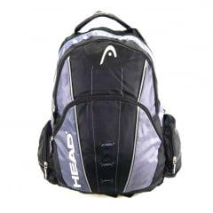 Mochila Head Cinza ref 4691.8 Xeryus Sports