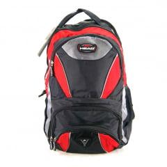 Mochila Head Vermelho ref 4692.10 Xeryus Sports