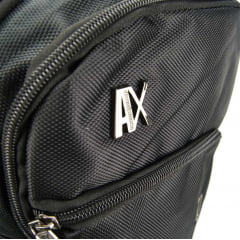 Mochila para Notebook Adventeam Exchange Luxcel MJ48428AX