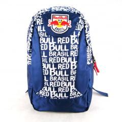 Mochila Red Bull Brasil ref 48805 DMW