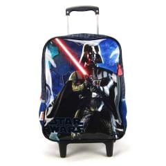 Mochila de Rodinha Star Wars Darth Vader ref 064496 Sestini