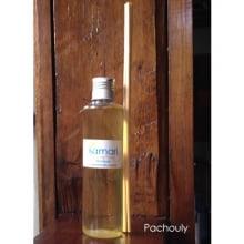 Difusor de Varetas - Kamari - 200 ml