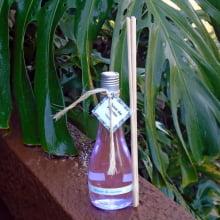 Difusor de Varetas - Kamari - Garrafinha 300 ml