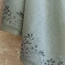 Toalha de Banho Artex - 450g/m² - Paula