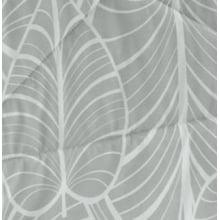 Jogo de Cama Artex - Casal - Percal 250 Fios - Dobra Feita - Botanic