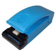 Mini Seladora Para Embalagens Plásticas