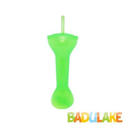 Copo Yard Cup 550 ml Verde