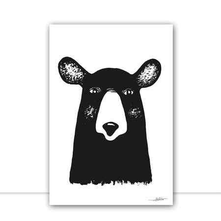 Urso Baby 2 por Joel Santos