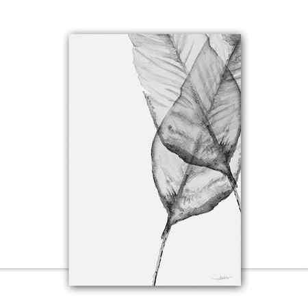 Overlapping Sheets VI por Joel Santos