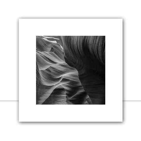 Antelope IV por Patricia Schussel Gomes