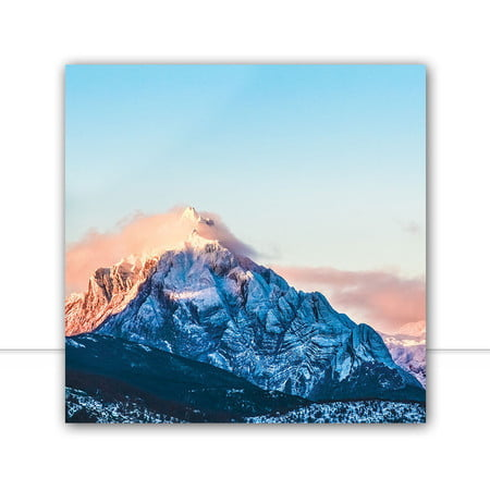 Ushuaia por Patricia Schussel Gomes