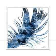 Feather III por Joel Santos
