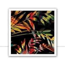 Foliage Colours IIQ por Joel Santos